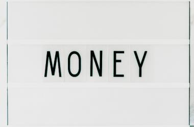 money financial stress