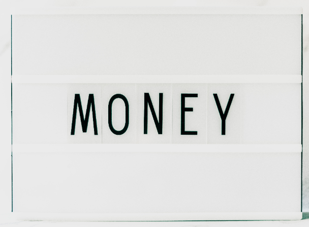 money financial stress